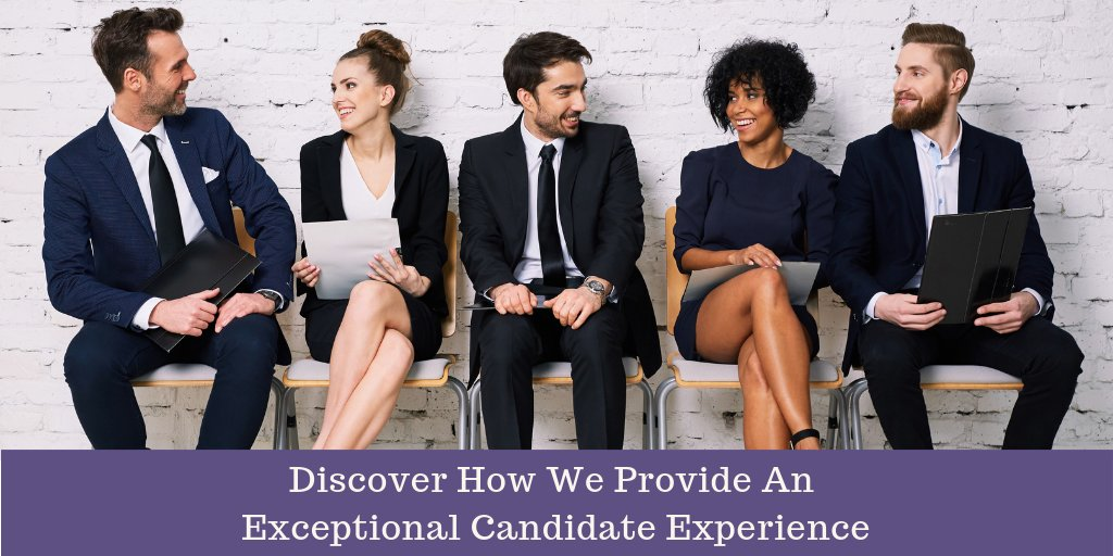 The Importance of Choosing the Right Recruitment Partner