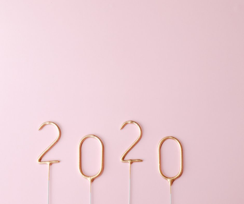 Recruitment Trends for 2020