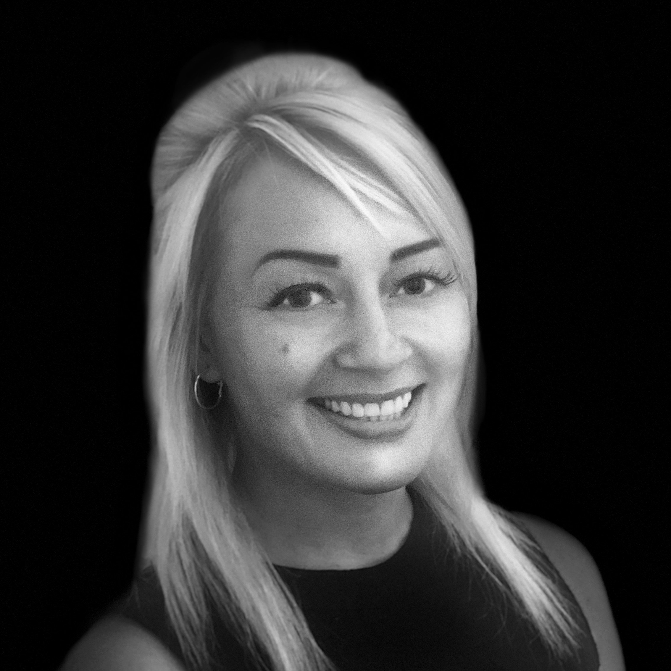 Meet Sophie Birley-Brown, our Office Manager