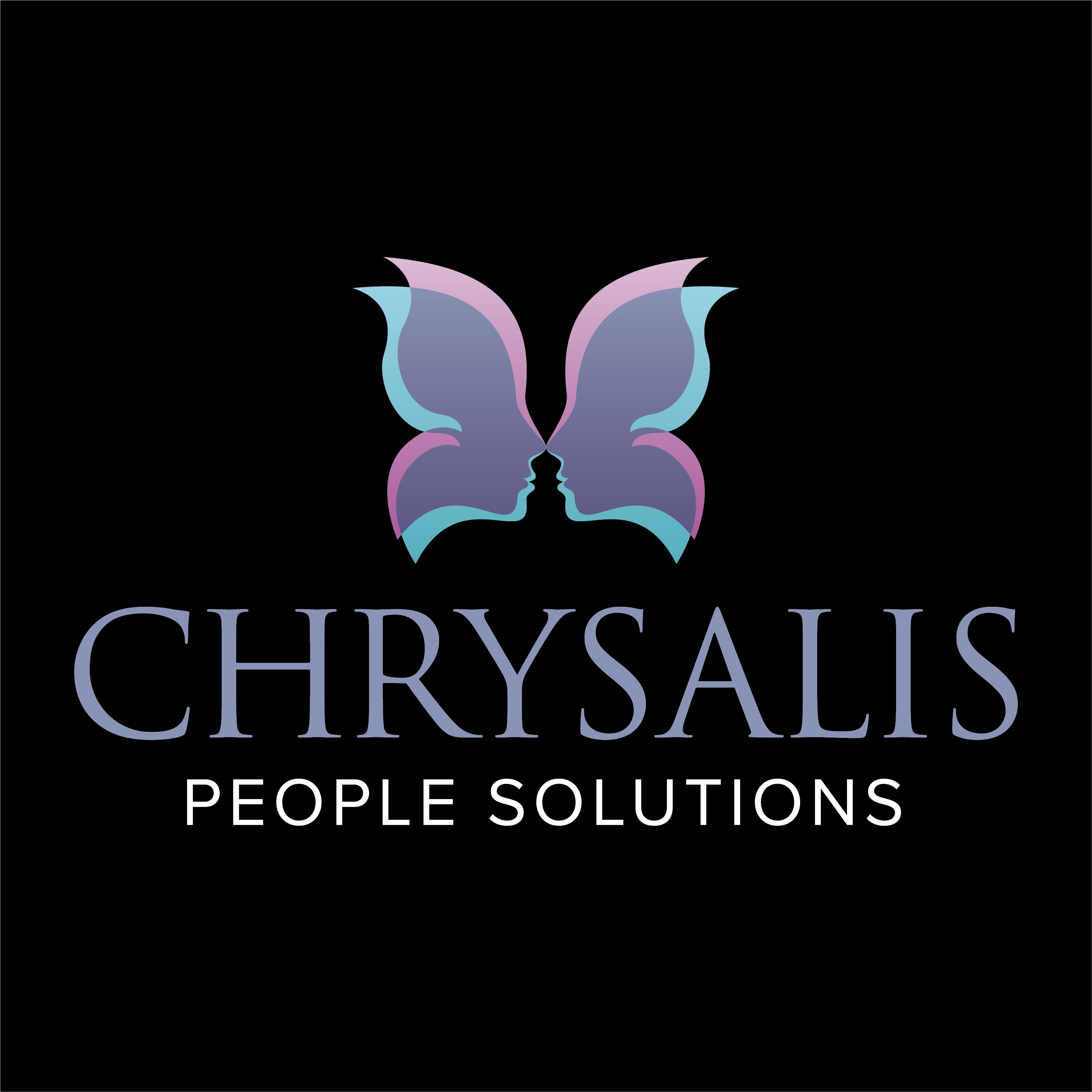 Introducing Chrysalis People Solutions
